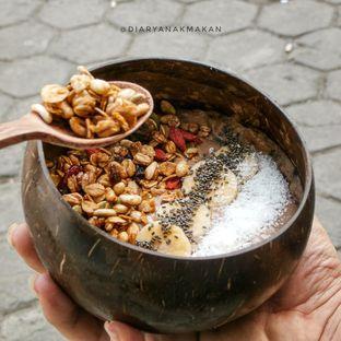 Foto 2 - Makanan di COCOBOWL oleh Nicole || @diaryanakmakan
