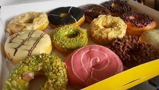 Foto review J.CO Donuts & Coffee oleh Astri Mira Fania 2