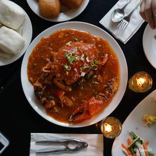 Foto 6 - Makanan di Segarra oleh Stephanie Wibisono