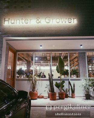 Foto 3 - Interior di Hunter and Grower oleh Shella Anastasia