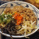 Foto di Marugame Udon