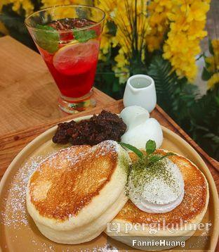 Foto 1 - Makanan di Pan & Co. oleh Fannie Huang||@fannie599