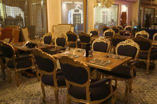 Foto 53 - Interior di Awtar By Hadramawt Palace oleh Levina JV (IG : levina_eat )