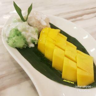 Foto 2 - Makanan di Trat Thai Eatery oleh Juliana Kyoo