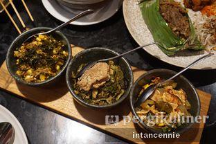 Foto 7 - Makanan di Putu Made oleh bataLKurus