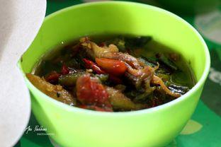 Foto 3 - Makanan di RM Ma' Uneh oleh Ana Farkhana