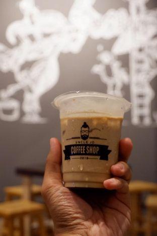 Foto 15 - Makanan di Uncle Jo Coffee Shop oleh yudistira ishak abrar