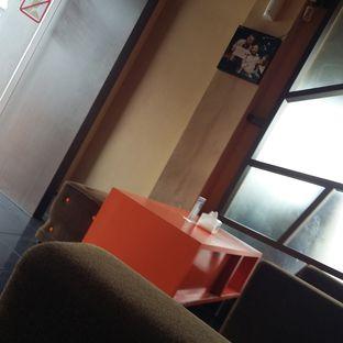 Foto 10 - Interior di Surabi Teras oleh Andin | @meandfood_