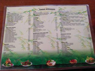 Foto 3 - Makanan di Gurih 7 oleh WinNda MoeNGiL