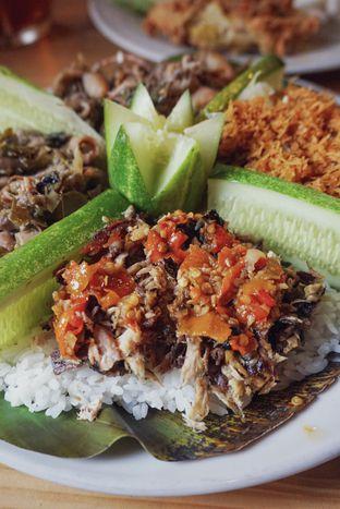 Foto 3 - Makanan di Ayam Jerit oleh Terkenang Rasa