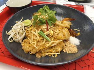 Foto 1 - Makanan di Ton Thip oleh Michael Wenadi