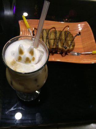Foto - Makanan di WJ De' Cafe oleh Fitria Caesaria