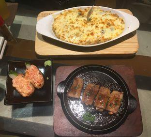 Foto 5 - Makanan di Zenbu oleh Deasy Lim