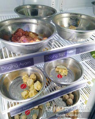 Foto 2 - Makanan di Mala Bowl oleh Food Foodie Bdg