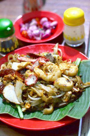 Foto 1 - Makanan di Kwetiau Arang Sister oleh Couple Fun Trip & Culinary