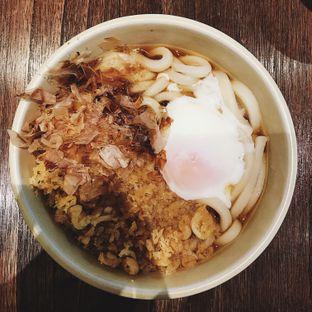 Foto 3 - Makanan di Donburi Ichiya oleh Della Ayu