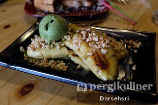 Foto 3 - Makanan di Waroenk NomNom oleh Darsehsri Handayani