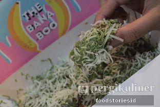 Foto 3 - Makanan di The Banaboo oleh Farah Nadhya   @foodstoriesid