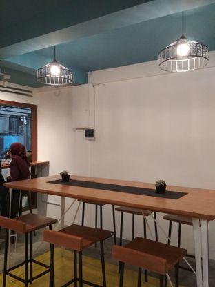 Foto 1 - Interior di Kawan oleh Gabrielle