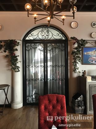 Foto 13 - Interior di Ristorante da Valentino oleh Hungry Mommy