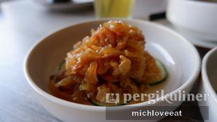 Foto 17 - Makanan di Sushi Itoph oleh Mich Love Eat
