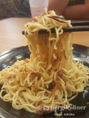 Foto 4 - Makanan di Warung Wakaka oleh Marisa @marisa_stephanie