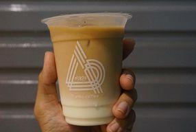 Foto Arka Coffee