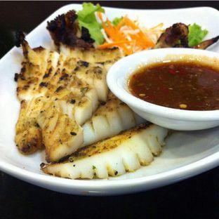Foto 1 - Makanan di Krua Thai oleh Meong Culinary