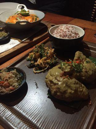 Foto 2 - Makanan di Skye oleh @Itsjusterr