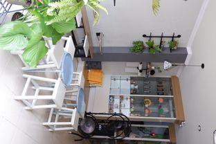 Foto 27 - Interior di Etika Coffee oleh yudistira ishak abrar