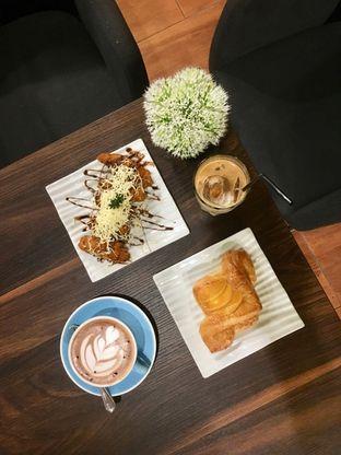 Foto 20 - Makanan di The Gade Coffee & Gold oleh Prido ZH