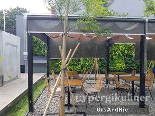 Foto review Namdua oleh UrsAndNic  8