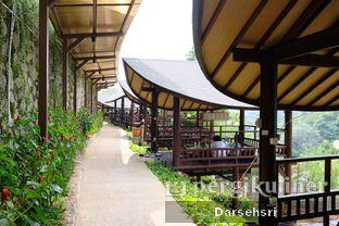 Foto 1 - Interior di Bumi Sampireun oleh Darsehsri Handayani