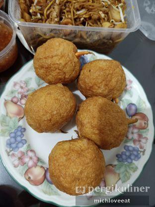 Foto 1 - Makanan di Angke Restaurant oleh Mich Love Eat