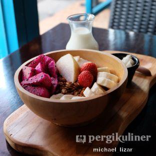 Foto 3 - Makanan di Dailydose Coffee & Eatery oleh Michael Lizar