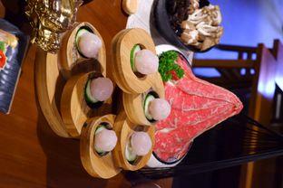 Foto 16 - Makanan di Qinma Hotpot oleh Vionna & Tommy