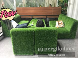 Foto 7 - Interior di Foresthree oleh Hungry Mommy