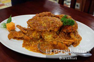 Foto 2 - Makanan di Kemayangan oleh Darsehsri Handayani