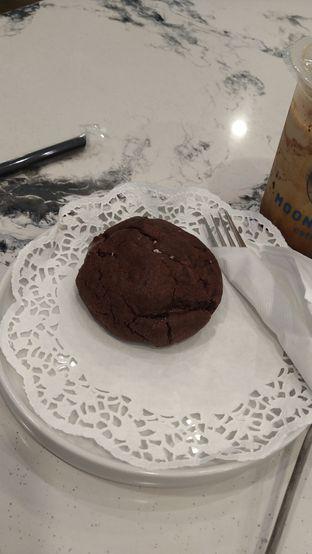 Foto 10 - Makanan di Moonwake Coffee oleh Kuliner Keliling