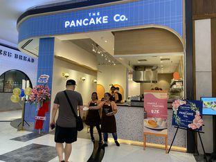 Foto review The Pancake Co. by DORE oleh IG @riani_yumzone 11
