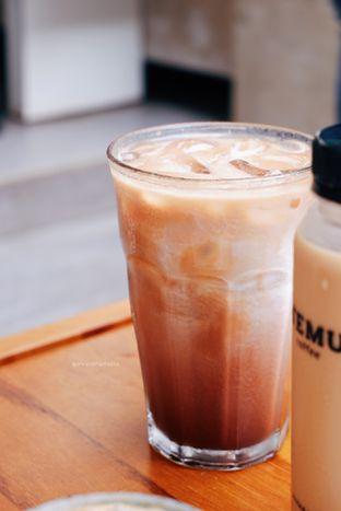 Foto 4 - Makanan di Titik Temu Coffee oleh Indra Mulia