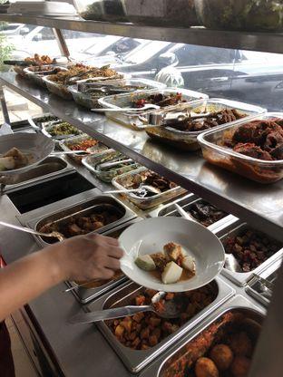 Foto 3 - Makanan di Ernie oleh Nanakoot