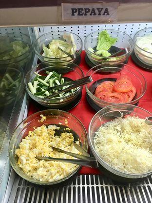 Foto 44 - Makanan di Shabu Hachi oleh Prido ZH