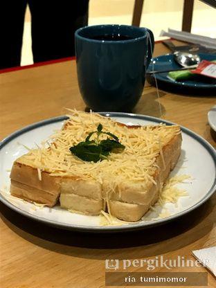 Foto 6 - Makanan di Tokyo Belly oleh Ria Tumimomor IG: @riamrt