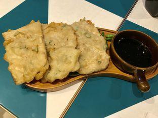 Foto 4 - Makanan di Aromanis oleh FebTasty  (Feb & Mora)