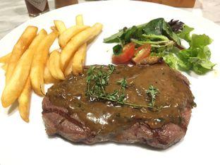 Foto 5 - Makanan di Pancious oleh Deasy Lim