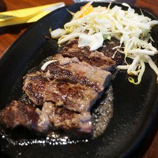 Foto 1 - Makanan di KOBESHI by Shabu - Shabu House oleh Andin | @meandfood_