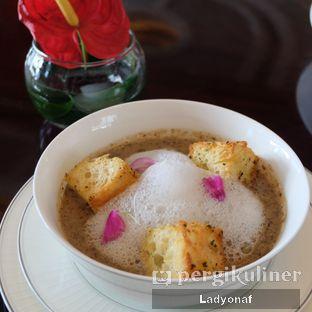 Foto 13 - Makanan di Alto Restaurant & Bar - Four Seasons oleh Ladyonaf @placetogoandeat