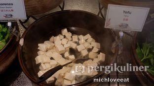 Foto 65 - Makanan di Shaburi & Kintan Buffet oleh Mich Love Eat