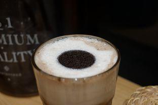 Foto 3 - Makanan di Evlogia Cafe & Store oleh Deasy Lim